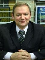 НОВИКОВ Евгений Алексеевич