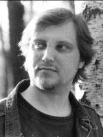 ЩЕРБАК Андрей Викторович (Андрей ЩЕРБАК-ЖУКОВ)