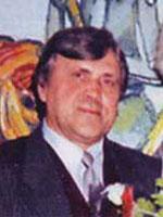 suhinov