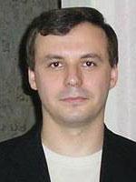 ЗЫКОВ Виталии Валерьевич