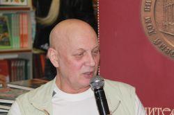 golovachev